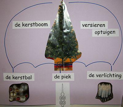kerstboomjpg